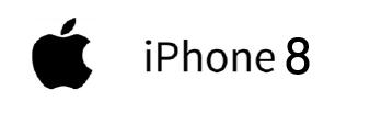おサイフケータイ,端末,iPhone8,格安スマホ