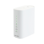 wimax,home02,最新機種,機種,おすすめ,比較