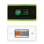 wimax,wx06,ルーター,おすすめ,比較,最新機種,w06,wx05