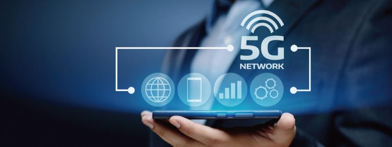 モバイルWiFi,5G,おすすめ,生活圏