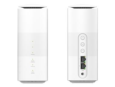 wimax,home01,ホームルーター,おすすめ,機種,置型,自宅