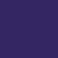 Be-3 株式会社ビースリーロゴ